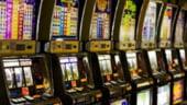 Organizezi jocuri de noroc? Platesti pana la 5.000 de euro