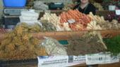 Rusia a interzis mancarea din UE: Elvetia refuza sa ajute statele membre
