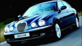 Tata Motors injecteaza zeci de milioane de lire sterline in Jaguar