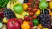 Fiscalitatea si importurile ingenuncheaza producatorii de legume si fructe