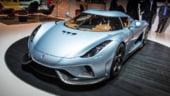 Un producator auto socheaza: 60.000 de euro pentru schimbarea culorii masinii