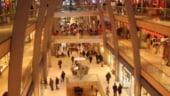 Primul mall din Chisinau se deschide in 2008
