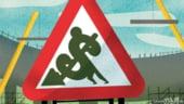 Proiectele de infrastructura atrag cu greu investitori, in ciuda beneficiilor pe termen lung - The Economist