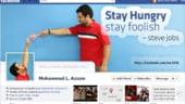 Cum sa-ti promovezi afacerea cu Timeline-ul Facebook