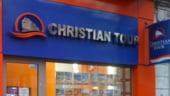 Christian Tour tinteste segmentul low-cost cu vacanta de 1 euro