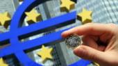IIF: Zona euro e deja in recesiune