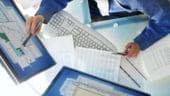 Firmele vor fi verificate de inspectorii antifrauda inainte de a fi declarate inactive. Noile reguli se aplica deja