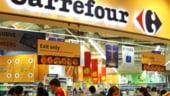 Carrefour a deschis la Deva al 17-lea supermarket din reteaua Carrefour Express