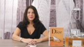 Interviu Dana Petcu, Christian Dior: Suntem placut surprinsi de piata romaneasca