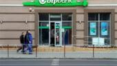 OTP Bank a achizitionat Millennium Romania