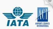 Ieftinirea petrolului aduce profituri record companiilor aeriene - IATA
