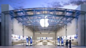 Compania Apple, gasita vinovata de conspiratie pentru cresterea preturilor la cartile electronice