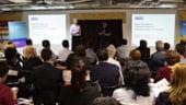 Program pentru sustinerea antreprenorilor cu tehnologii inovative, pe piata internationala