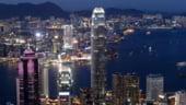 Cresterea economiei Chinei: Viitorul este sub semnul intrebarii