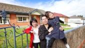 Goana dupa viza de UE: Chinezii, campioni la luat tepe imobiliare in Portugalia