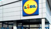 Lidl si Mega Image, cate trei noi magazine pana la jumatatea lui septembrie. Vezi in ce orase se deschid