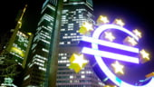 Supervizarea bancara s-ar putea desprinde de BCE - oficial european
