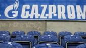 Ucraina intentioneaza sa reduca importul de gaz rusesc