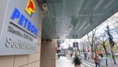 Petrom a contribuit cu peste 600 de milioane de euro la profitul OMV