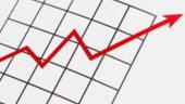 Indicele increderii in economia romaneasca a crescut in noiembrie