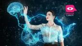 Impactul tehnologiei in sistemul medical: blockchain, inteligenta artificiala, VR si alte tendinte la iCEE.health 2018