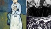 Picasso, mereu la moda