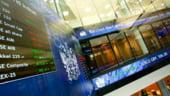 Europa strange randurile: Bursele din Londra si Frankfurt discuta fuziunea