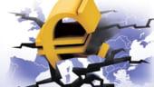 Inflatia anuala din zona euro s-a mentinut la 0,8% in luna februarie