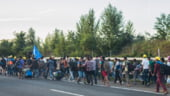 Norvegienii s-au saturat de refugiati. Ii platesc sa se intoarca acasa!