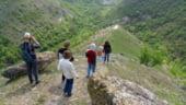 Cum si-a propus Guvernul sa creasca numarul de turisti moldoveni
