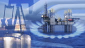 Basescu: OMV Petrom si resursele din Marea Neagra pot schimba strategia energetica