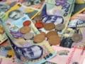 Cat ar putea aduce la bugetul tarii CASS-ul din chirii