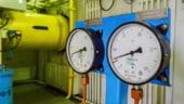 Rusii anunta scumpirea gazelor pentru Europa
