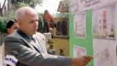 Cum a ajuns Theodor Berna viceregele asfaltului in Romania
