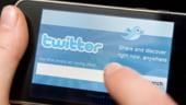 Twitter a introdus un sistem de prioritizare a mesajelor din feed