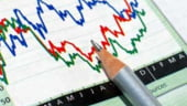 Scaderi surpriza ieri in bursele americane de actiuni