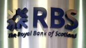 RBS ar putea concedia 3.000-4.000 de angajati