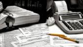 Miza noii strategii ANAF de combatere a evaziunii fiscale: Controlul marilor averi
