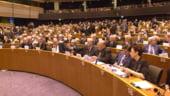 Premiera:Reprezentanti ai extremei drepte, in noul guvern de coalitie din Grecia