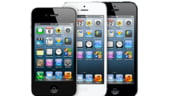 iPhone a inregistrat cea mai slaba cota de piata din 2010