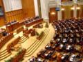 Renault isi face piata in Parlamentul Romaniei: Camera Deputatilor a cumparat automobile de 670.000 euro