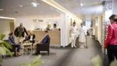 Unul dintre cele mai mari spitale private din Austria a deschis a doua reprezentanta din Romania, la Timisoara
