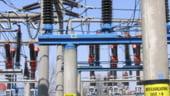 Consumul de electricitate, scadere cu 4% in primele 5 luni