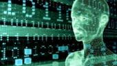 Atac la SUA: China si Rusia, acuzate de spionaj cibernetic