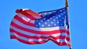 SUA vor impune noi taxe vamale pentru produsele din China