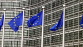 CE anunta oficial ca raportul din cadrul MCV va fi adoptat pe 30 ianuarie