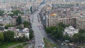 Piata locuintelor vechi din Capitala a inregistrat in medie scaderi de 15-20% in 2008