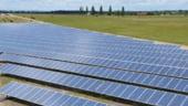 Cel mai mare parc fotovoltaic din tara a fost inaugurat la Targu-Carbunesti