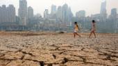 Avertisment ONU: Apa va fi mai scumpa decat petrolul