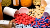 Cepoi: CNAS deconteaza miliarde de lei pentru medicamente ieftine
